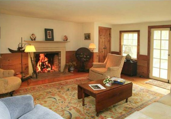 32 Stony Brook Hopewell NJ 1800s Farmhouse For Sale (13)