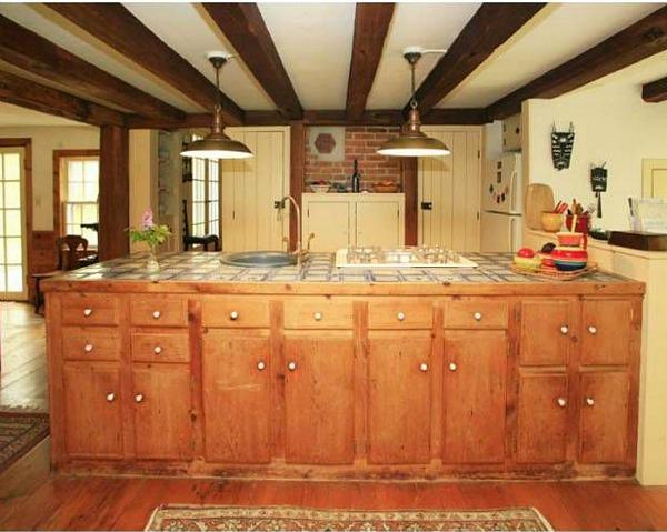 32 Stony Brook Hopewell NJ 1800s Farmhouse For Sale (3)