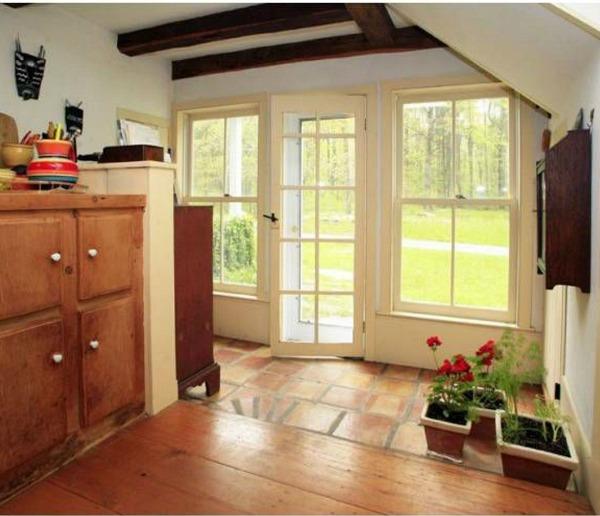 32 Stony Brook Hopewell NJ 1800s Farmhouse For Sale (8)