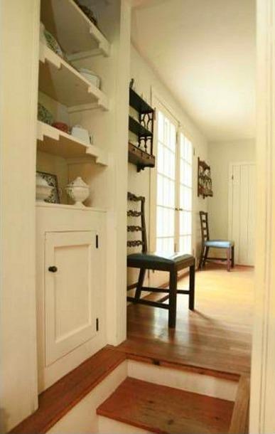 32 Stony Brook Hopewell NJ 1800s Farmhouse For Sale (9)