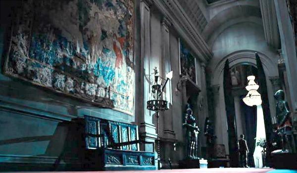Great Gatsby movie 2013 West Egg mansion (4)