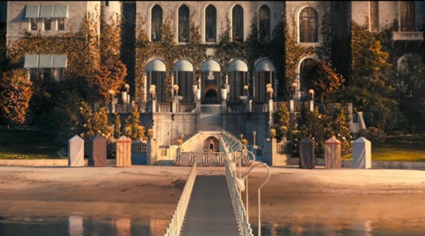 Great Gatsby movie 2013 West Egg mansion (5)