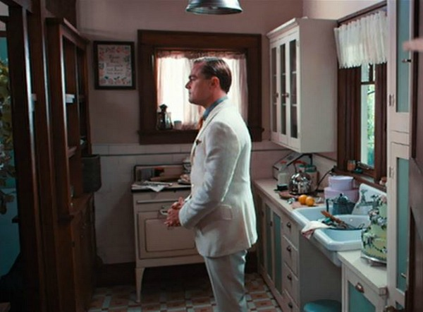 Great Gatsby movie Nick Carraway's cottage (11)