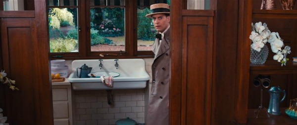 Great Gatsby movie Nick Carraway's cottage (15)