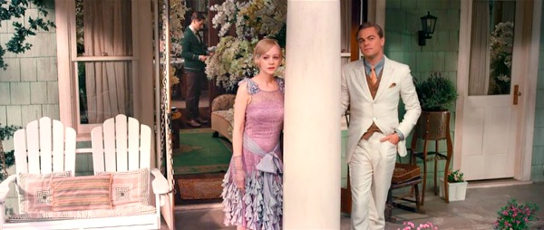 Great Gatsby movie Nick Carraway's cottage (18)