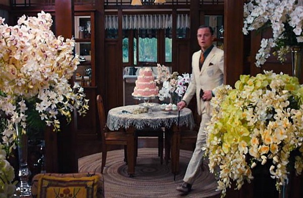 Great Gatsby movie Nick Carraway's cottage (3)