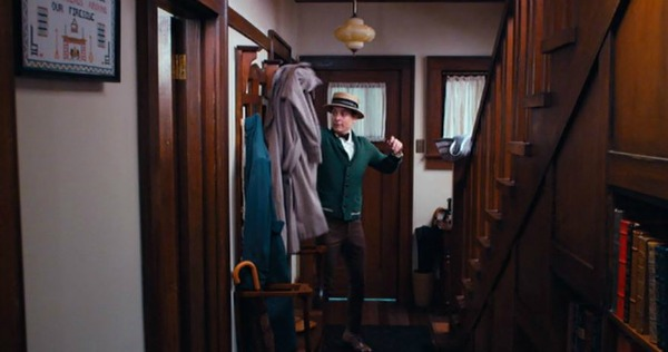 Great Gatsby movie Nick Carraway's cottage (6)
