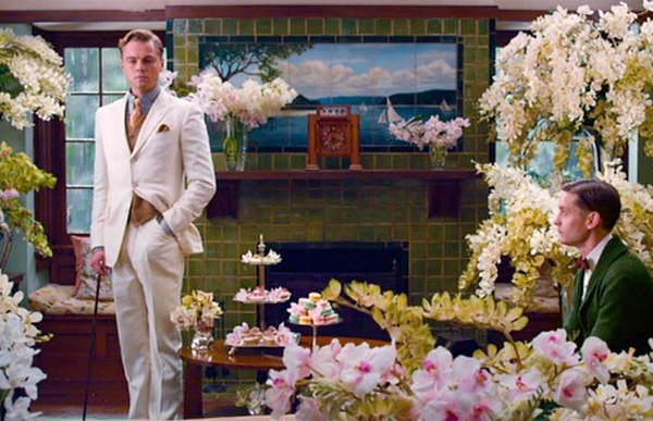 Great Gatsby movie Nick Carraway's cottage (8)