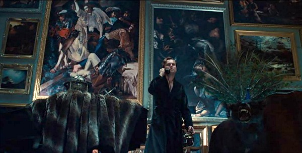 Jay Gatsby's house West Egg (23)