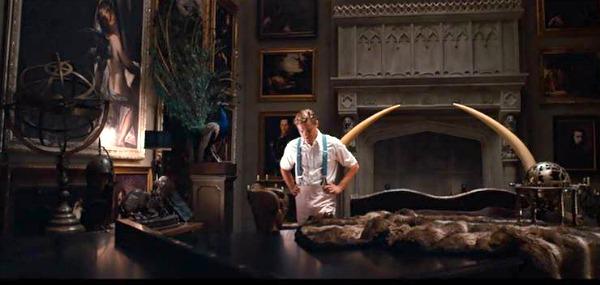 Jay Gatsby's house West Egg (24)
