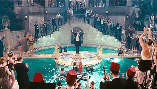 Jay Gatsby's house West Egg (5)