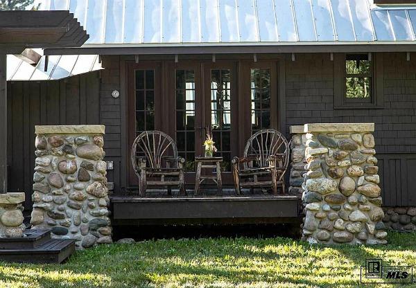 Rustic Craftsman 844 Aspen Steamboat Springs (11)