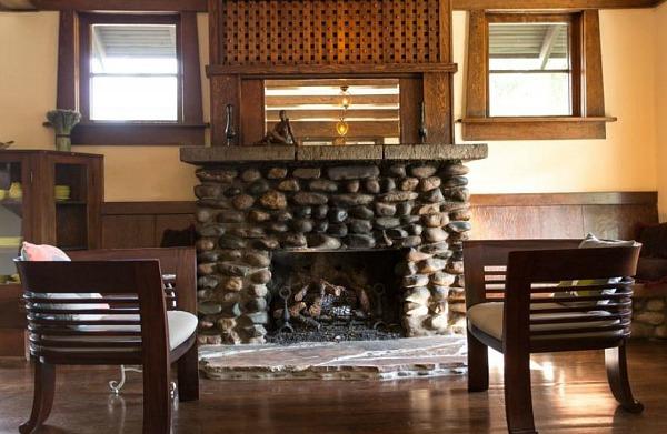 Rustic Craftsman 844 Aspen Steamboat Springs (16)