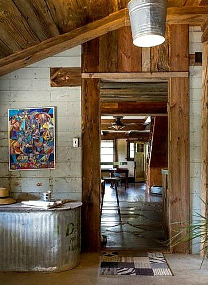 Rustic Craftsman 844 Aspen Steamboat Springs (19)