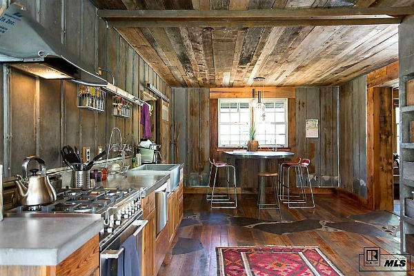 Rustic Craftsman 844 Aspen Steamboat Springs (9)