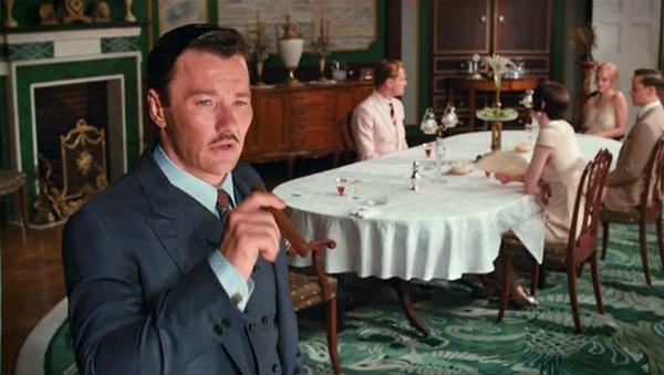 Tom and Daisy Buchanan's house East Egg Great Gatsby (6)