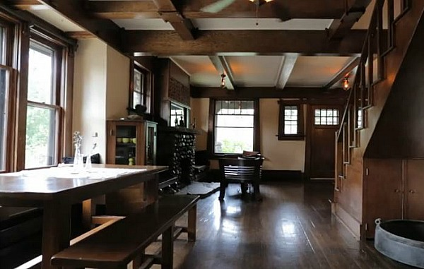 Werner family home for sale Steamboat Colorado