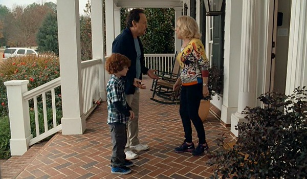 White House in Atlanta from Parental Guidance movie (11)