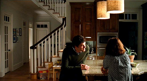 White House in Atlanta from Parental Guidance movie (17)