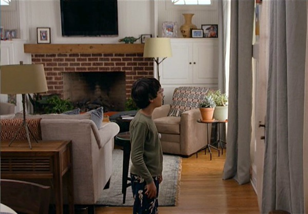 White House in Atlanta from Parental Guidance movie (19)