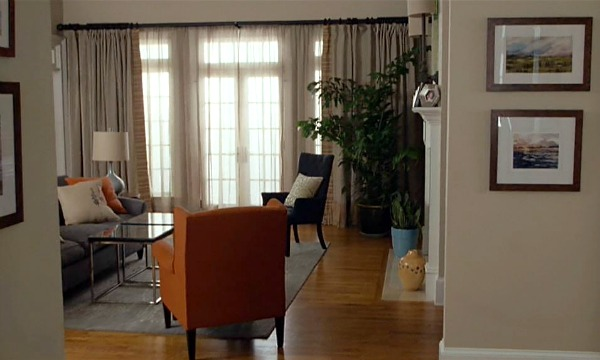 White House in Atlanta from Parental Guidance movie (23)