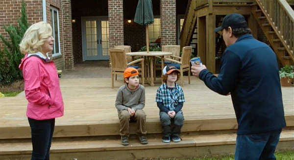 White House in Atlanta from Parental Guidance movie (9)