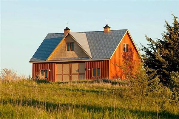 Castle Victorian in Nebraska for Sale (24)