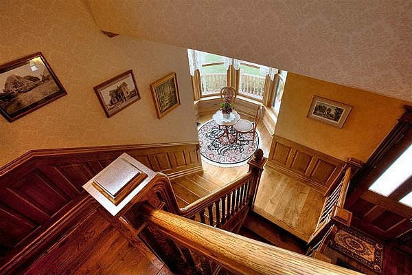 Castle Victorian in Nebraska for Sale (32)
