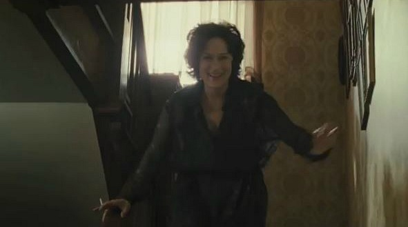 scene from August Osage County movie 7