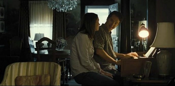 scene from August Osage County movie 9