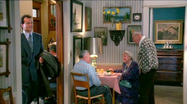Groundhog Day Movie stills (23)