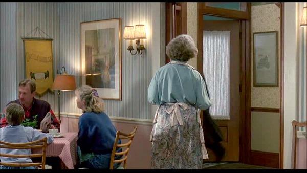 Groundhog Day Movie stills (39)