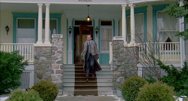Groundhog Day Movie stills (40)