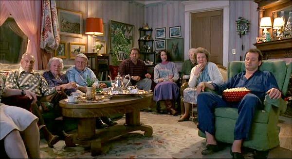 Groundhog Day Movie stills (50)