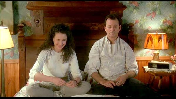 Groundhog Day Movie stills (56)
