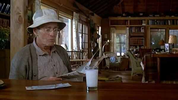 Henry-Fonda-in-On-Golden-Pond.jpg