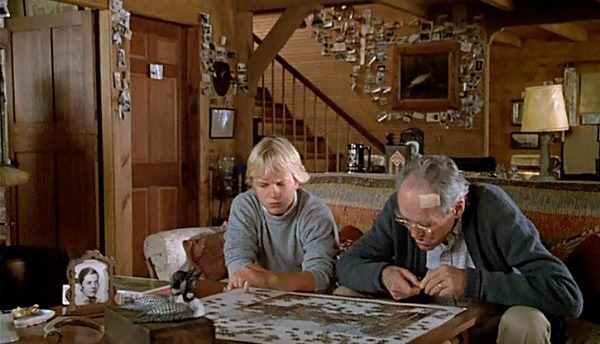 On Golden Pond movie cabin photos (10)