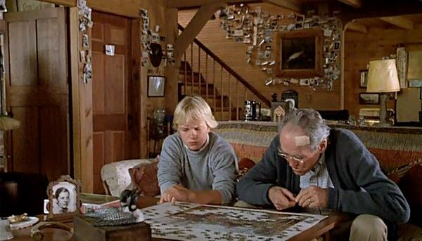 On Golden Pond movie cabin photos (10)