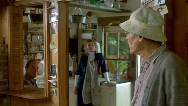 On Golden Pond movie cabin photos (13)