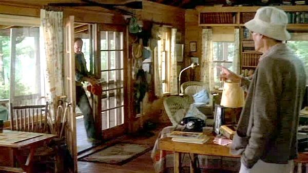 On Golden Pond movie cabin photos (14)