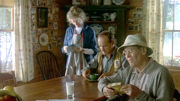 On Golden Pond movie cabin photos (15)