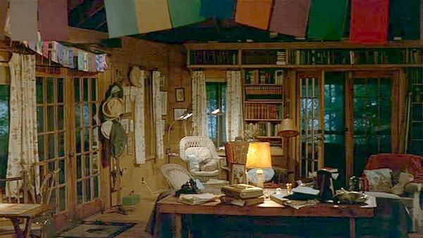 On Golden Pond movie cabin photos (21)