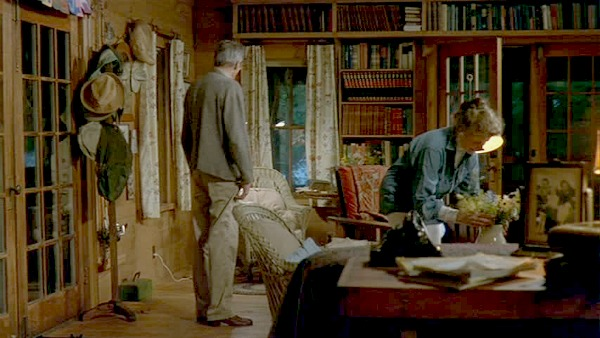 On Golden Pond movie cabin photos (23)