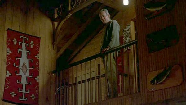 On Golden Pond movie cabin photos (26)