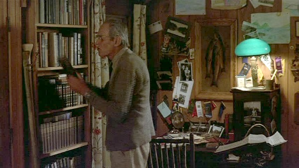 On Golden Pond movie cabin photos (27)