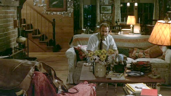 On Golden Pond movie cabin photos (28)