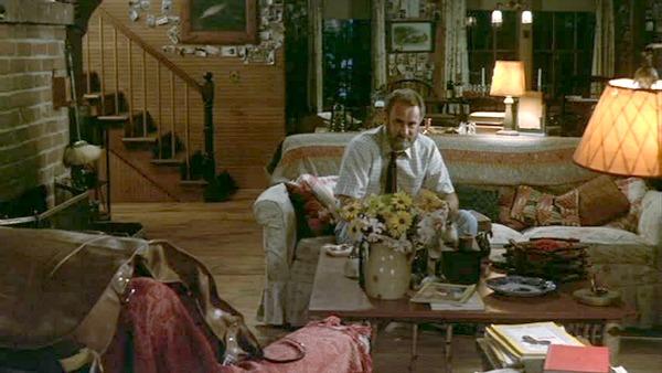 On Golden Pond movie cabin photos (28)
