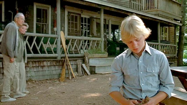 On Golden Pond movie cabin photos (33)