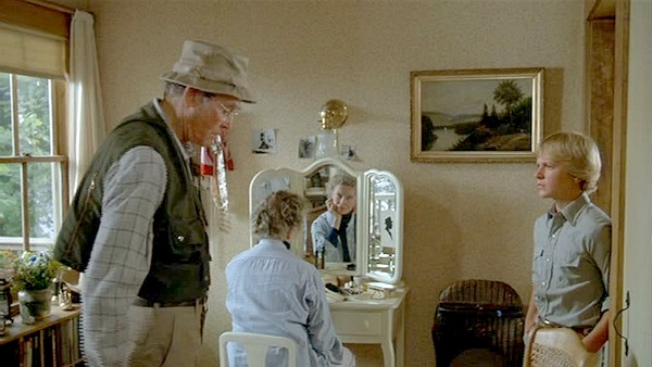 On Golden Pond movie cabin photos (34)