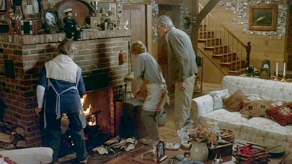On Golden Pond movie cabin photos (36)
